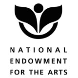 fg-nation-endowment-for-the-arts-logo